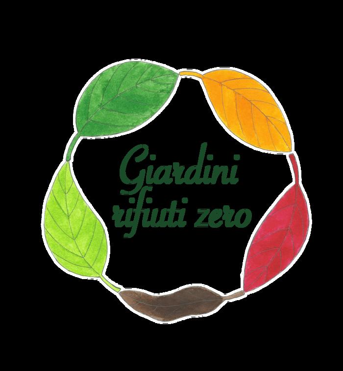 grz-logo